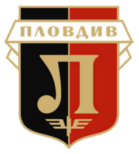 200px-PFC_Lokomotiv_Plovdiv_crest