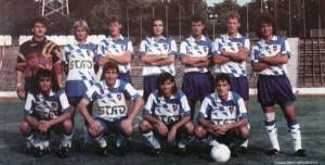 spartak-plovdiv-1994-1995