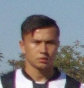 Umarbaev1